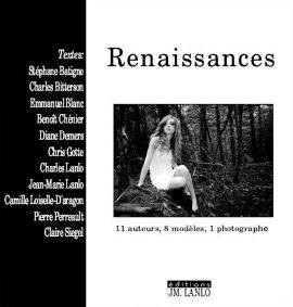Renaissances sous la direction de Jean-Marie Lanlo